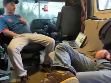 [11-01-21] jack__35000 record cam video