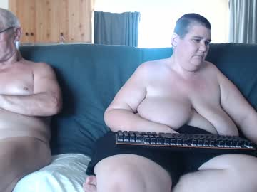 [15-01-20] joker2803 chaturbate nude record