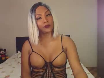 [28-09-20] kataleyaqueen video with dildo from Chaturbate