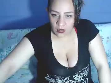 [21-01-21] jazminblue public webcam video