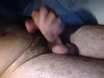 [01-08-20] rob_8899 record video with dildo