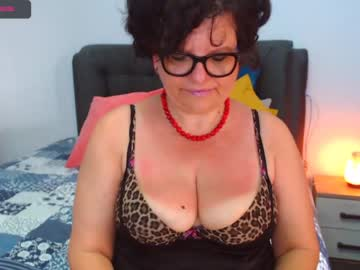 [05-07-20] sidnney public webcam from Chaturbate