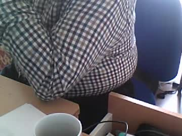 [12-02-19] sweetsexygrandpa chaturbate video with toys
