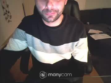 [08-03-20] jayjones666 record premium show video from Chaturbate.com