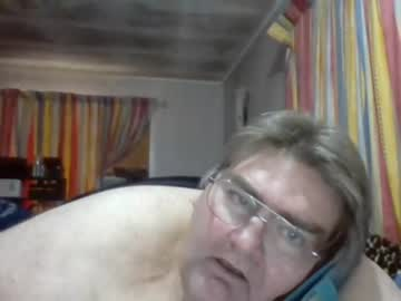 [08-08-20] rayfj40 show with cum from Chaturbate