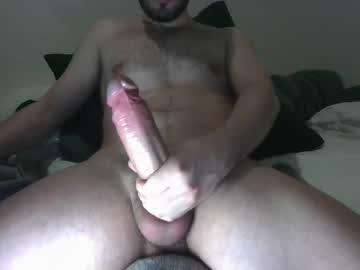 [22-11-20] hotbigandjuicycock nude record
