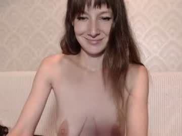 [24-07-21] hot_pussy2022 record public show video from Chaturbate.com
