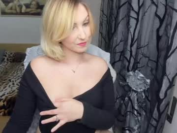 [28-03-20] lush_addicted public webcam