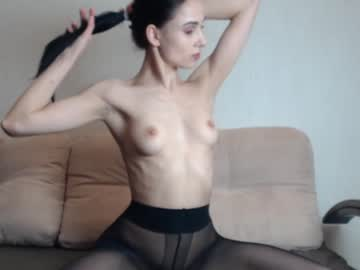 [28-04-20] neverthelessers chaturbate public webcam video