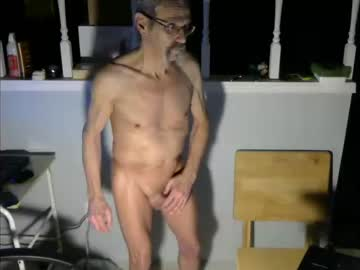 [19-01-20] peterlaurence webcam video from Chaturbate