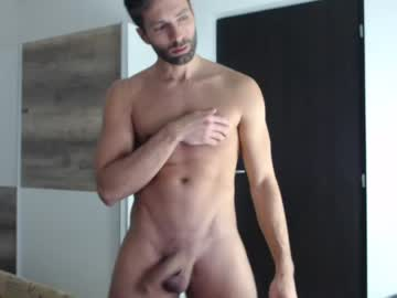[19-01-21] sportybigcock private show video from Chaturbate