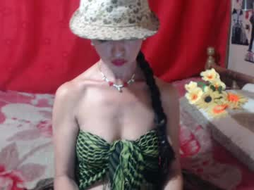 [18-03-20] sweetp3rla chaturbate private show video