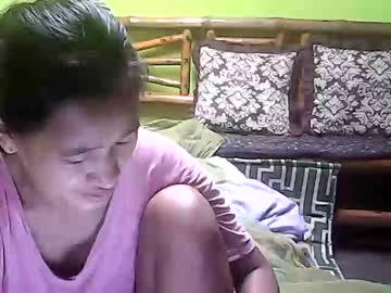 [20-04-21] tanugly record public webcam video from Chaturbate.com