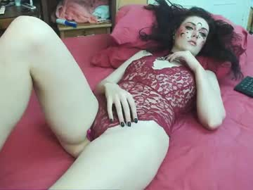 [24-10-20] lioness_ private show from Chaturbate.com