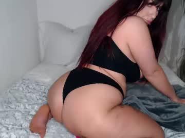 Nessa
