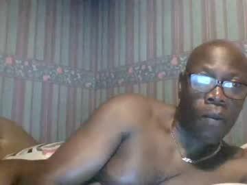 [21-09-20] darkchocolat77 record webcam show from Chaturbate