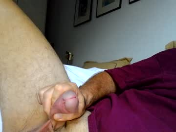 [24-01-20] gardener666 video with dildo from Chaturbate.com
