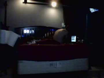 [24-02-20] mnjgetkinky private webcam from Chaturbate.com