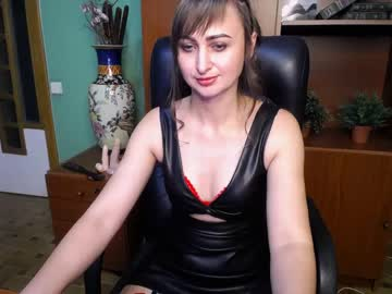 [01-04-20] sweet__kiss__ private XXX show from Chaturbate