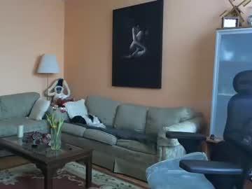 [15-03-21] anissareyah record public webcam video from Chaturbate
