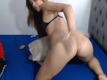 [27-10-20] laurie_and_ethan record private webcam