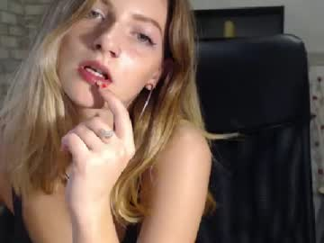 [06-10-20] marjess cam video from Chaturbate