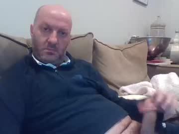 [12-08-20] seankeyo private webcam