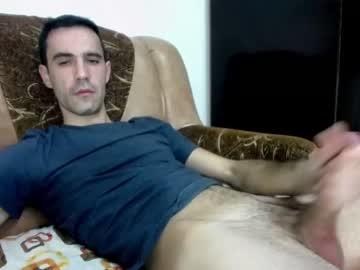 [08-01-21] brandmpower webcam