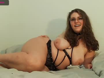 [09-12-20] memedaddy420666 private sex show from Chaturbate.com