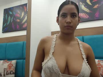 [26-05-20] nanna_sweet record public webcam video from Chaturbate.com