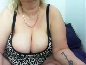 [23-01-21] milfchantal private show from Chaturbate