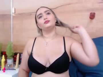 [17-09-21] sarasassy_ record show with toys from Chaturbate
