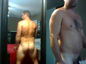 [11-08-20] toughermeat record private sex video from Chaturbate