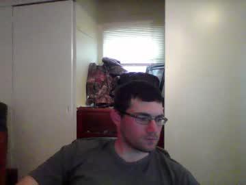 [09-04-20] wantfun48 record blowjob video from Chaturbate.com