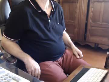 [01-09-20] taylor363636 chaturbate private sex video