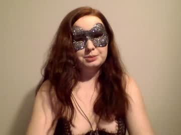 [17-01-21] antoinettemarionette record private show video from Chaturbate