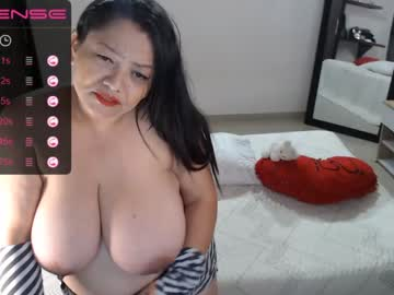 [08-10-20] boobss_mia record premium show video from Chaturbate.com