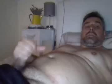 [30-06-20] david_aames chaturbate public webcam video