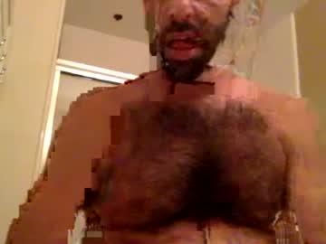 [09-09-20] dirtyharry2069 chaturbate cum
