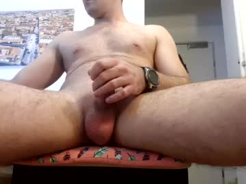 [24-02-21] drpepep private show video from Chaturbate