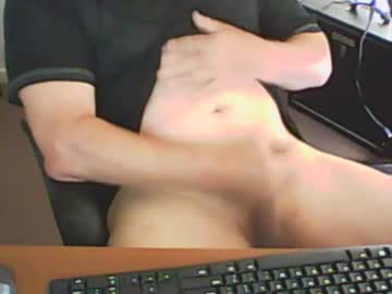 [29-10-20] guesswhatigot2 record show with cum from Chaturbate.com