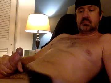 [09-06-20] hugeloadsf chaturbate private sex show