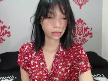 [28-01-21] mialing_ record video with toys from Chaturbate
