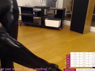 [10-07-20] cellonath chaturbate webcam record