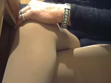 [29-09-20] jill66 blowjob video from Chaturbate.com
