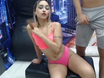 queen_of_sex1