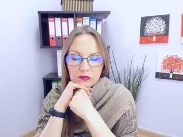[05-06-20] rita_aureate video with dildo
