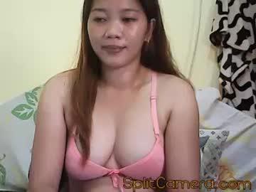 [18-09-20] wetnhotxx cam show from Chaturbate.com