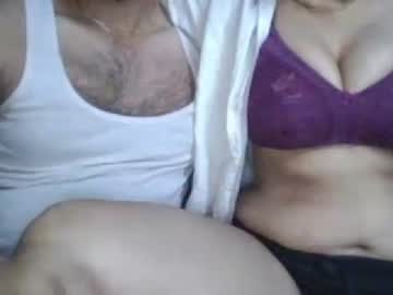 [11-08-20] hot69cpls webcam record