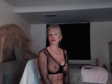 [22-10-20] cougarbarbie chaturbate webcam video